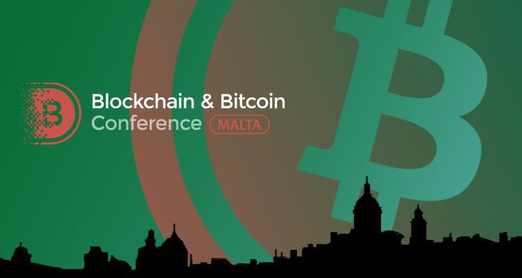 Представитель МТИ и адвокаты и проведут дискуссию на Blockchain & Bitcoin Conference Malta