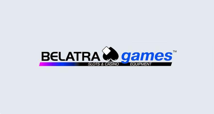 Belatra игровые автоматы