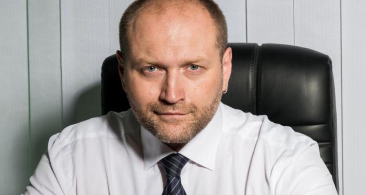 Верховная Рада может отменить запрет на азартные игры в Украине – депутат