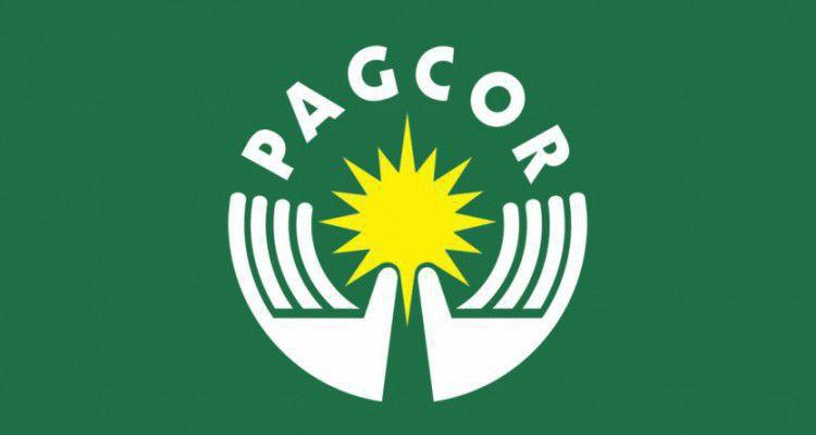 PAGCOR передал $97 млн для поддержки экономического развития страны