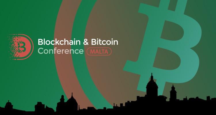 Сильвио Шембри выступит на торжественном открытии Blockchain & Bitcoin Conference Malta
