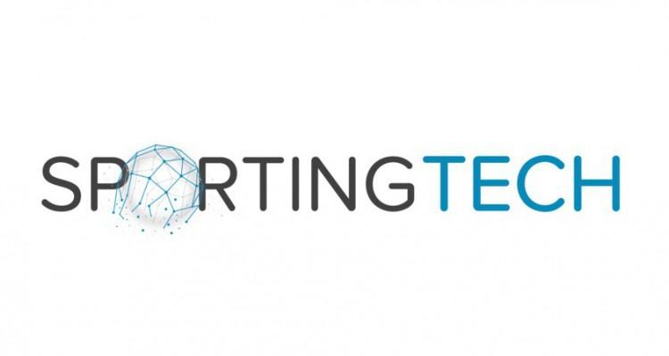 Sportingtech представит новую технологию на SiGMA 2017