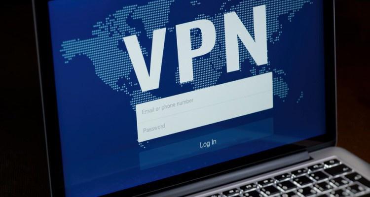 С 1 ноября вступили в силу поправки в закон о блокировке анонимайзеров