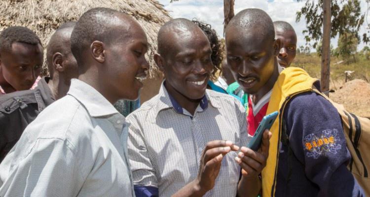 Sports Betting East Africa 2018 пройдет в Уганде в апреле