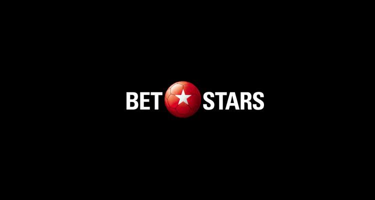BetStars планирует выйти на чешский рынок