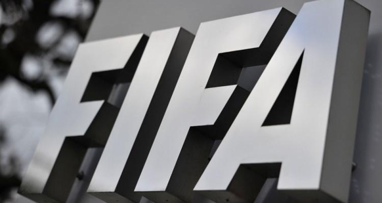 Китай купил у ФИФА право на трансляцию матчей ЧМ-2018 и ЧМ-2022