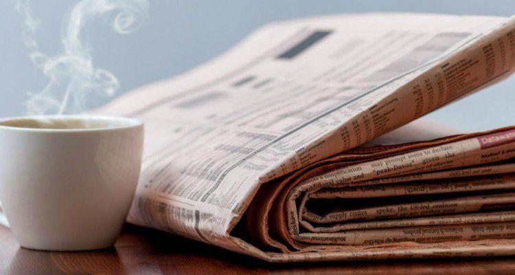Дайджест новостей за 28 октября-3 ноября