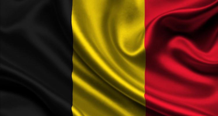 В бельгийский закон об азартных играх будут внесены поправки о работе партнерских сайтов