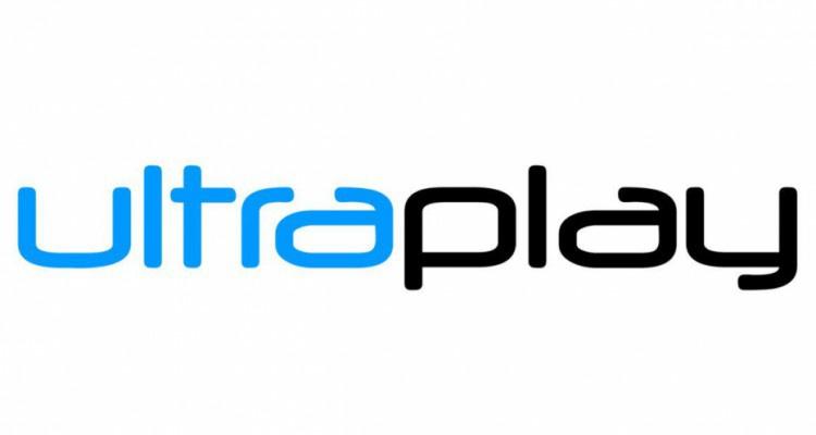 UltraPlay выпустит криптовалюту для ставок на киберспорт