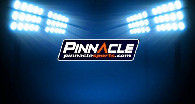 Pinnacle обновила портал для приема ставок на киберспорт