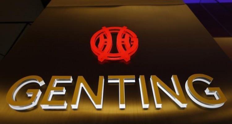 Genting планирует дальнейшее расширение