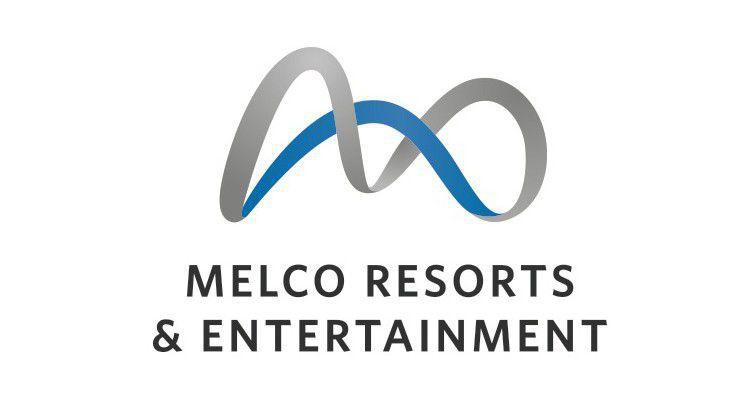 Чистая прибыль Melco Resorts & Entertainment выросла в третьем квартале