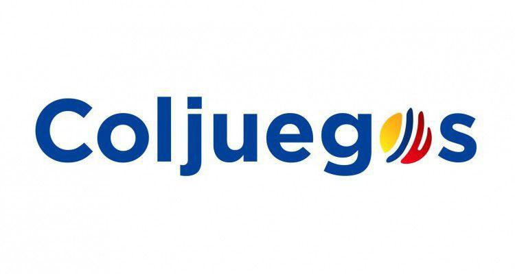 Колумбия намерена выдать еще две лицензии на онлайн-гемблинг до конца года