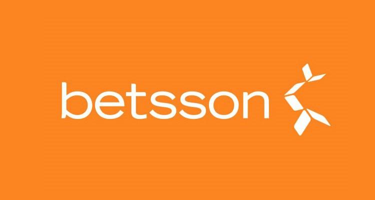 Betsson запускает продукт визуализации футбола Opta 3D