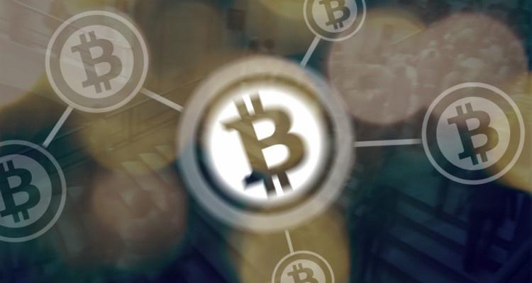 Питер Дугас (CAPCO) рассказал о преимуществах использования криптовалют
