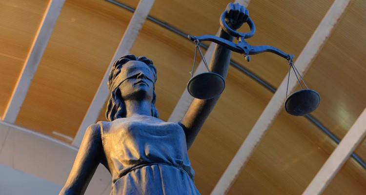 Суд рассмотрит жалобу «Роскомсвободы» на инициативу об ограничении доступа к сайтам-обменникам цифровой валюты