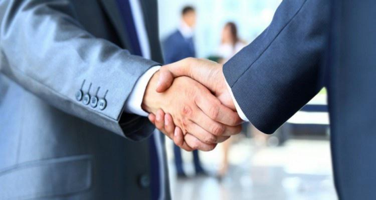 Yggdrasil заключила партнерство с Pinnacle