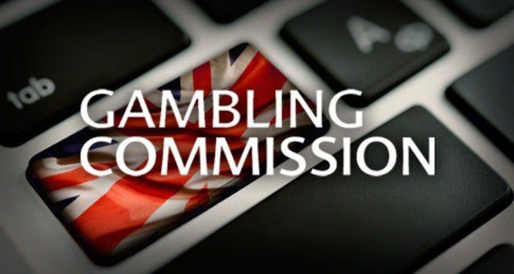 Gala Interactive оштрафована на £2,5 млн за нарушение правил социальной ответственности