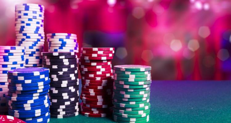 Эксперты прогнозируют рост объемов мирового ранка азартных игр