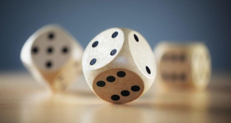 В Литве хотят запретить рекламу азартных игр
