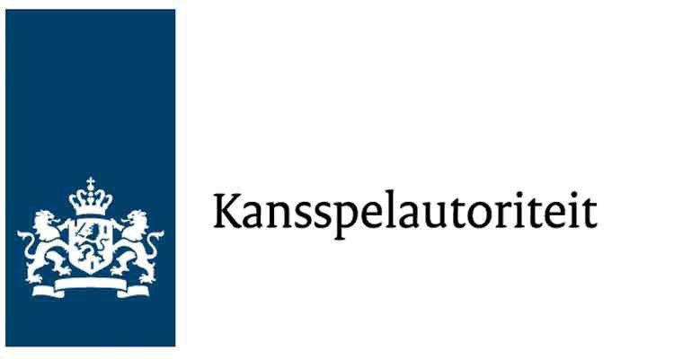 Kansspelautoriteit вынес предупреждение нескольким игорным компаниям Нидерландов