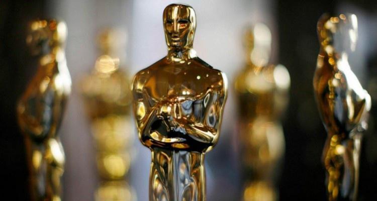 Наиболее вероятным претендентом на «Оскар» является «Дюнкерк» – Parimatch