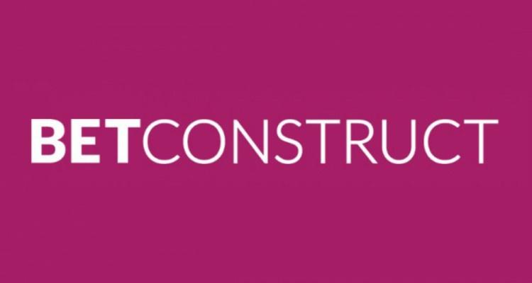 BetConstruct получил южноафриканскую лицензию