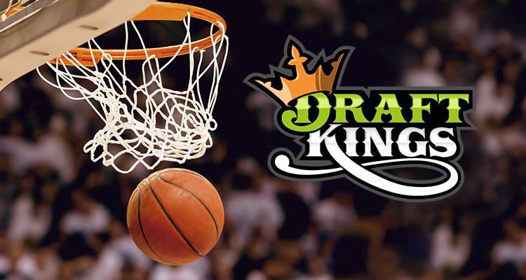 DraftKings заключил договор по стримингу с баскетбольной Евролигой