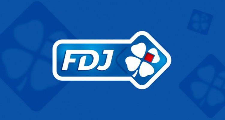 Национальная лотерея Франции запускает социальные ставки на киберспорт вместе со Sportradar