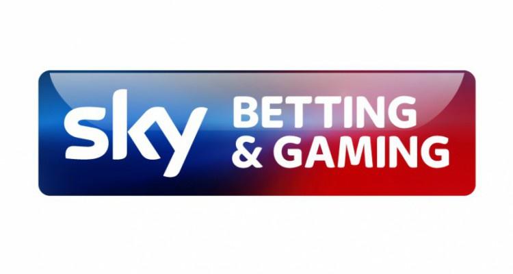 Доходы Sky Betting & Gaming увеличиваются