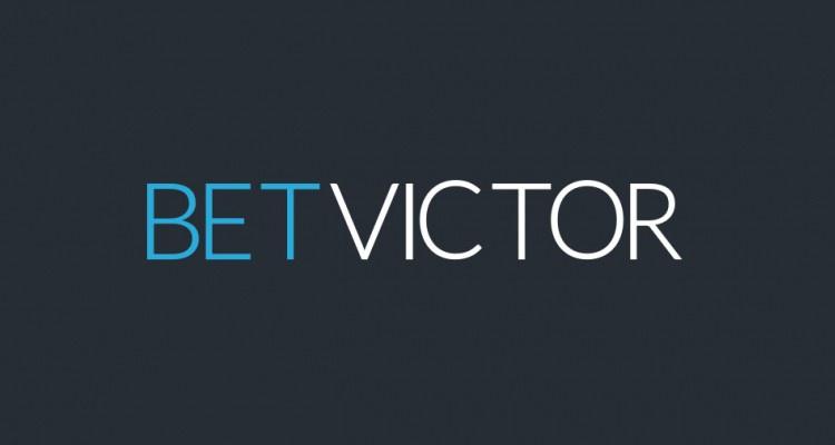 BetVictor запускает страницу для пользователей Offers Page