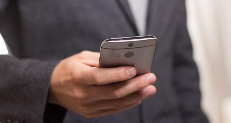 Мобильный маркетинг: персонализация push-уведомлений