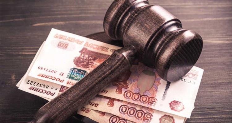 В России могут ввести штрафы за незаконную продажу билетов на ЧМ-2018