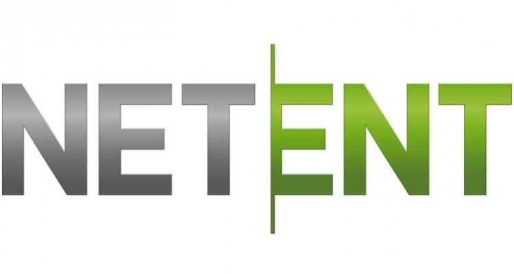 NetEnt подписала соглашение с Tipsport