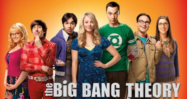 Сюжет эпизода «Теории большого взрыва» будет посвящен биткоину