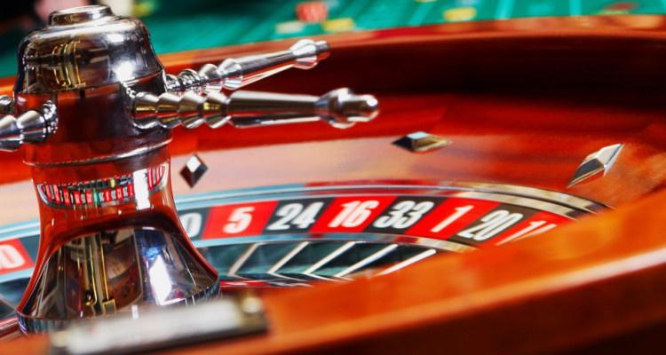 Вконтакте казино шторм по какой статье увольнять сотрудников при закрытии казино