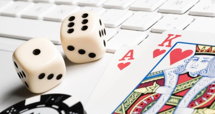 Благодаря легализации онлайн-игры в Нью-Джерси сгенерировали $682,6 млн прибыли за четыре года