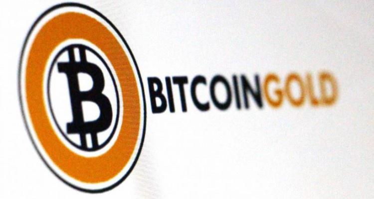 НаBittrex запущены торги Bitcoin Gold