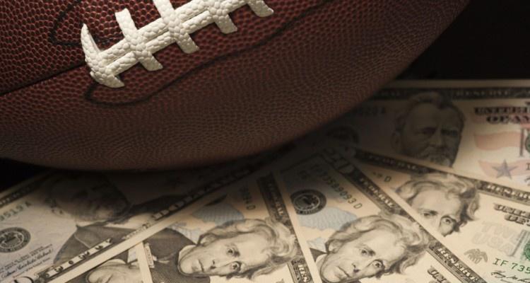 Незаконные ставки на спорт прогнозы на спорт.форум