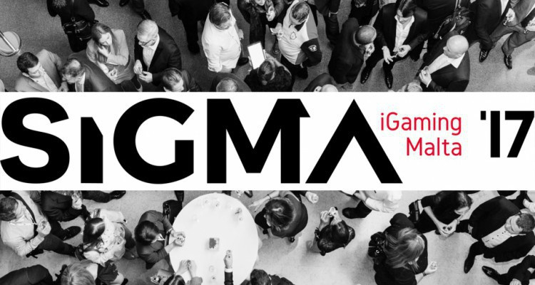 Wazdan организовал захватывающий флешмоб на SiGMA