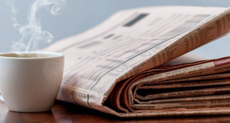 Дайджест новостей за 25 ноября-1 декабря