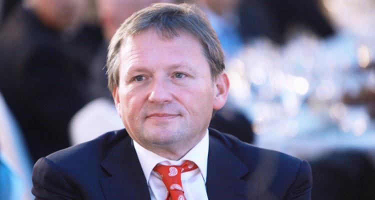 Кандидат впрезиденты Российской Федерации объявил оготовности легализовать биткоин