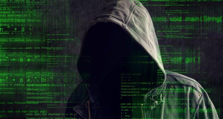 Новые юридические проблемы онлайн-гемблинга в эпоху кибернеопределенности
