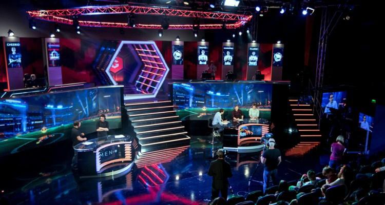 FIFA 18 присоединится к Elite Series