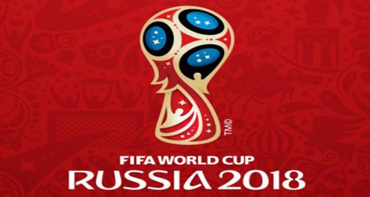 Жители Крыма не смогут купить билеты на ЧМ-2018 через сайт ФИФА
