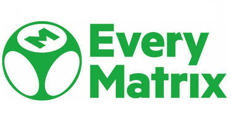 EveryMatrix представила новую Единую бонусную систему