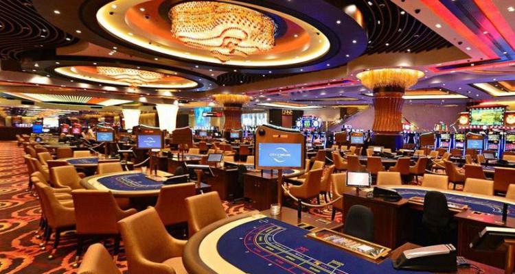 Легализировать деятельность казино 5 отелях открытие игорных заведений отелях предложено где в краснодаре игровые автоматы