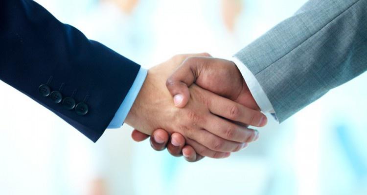 Yggdrasil заключает сделку с Rank Group