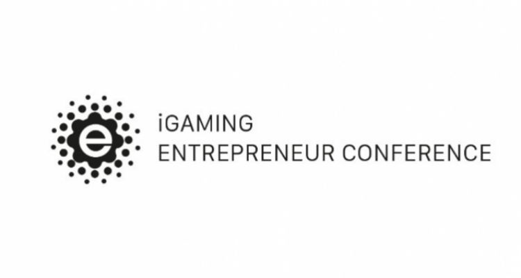 Новая площадка для стартапов в индустрии онлайн-гемблинга – iGaming Entrepreneur Conference