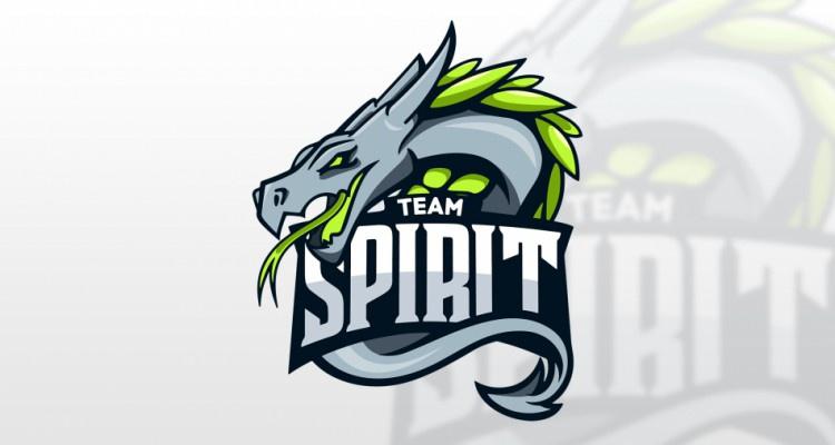Team Spirit борется за выход в финал на малайзийский «майнор»